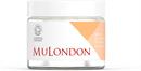 mulondon-feher-csokolade---truffel-hidratalo-arckrems9-png