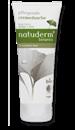 natuderm-botanics-kremtusfurdo-png