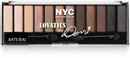 nyc-lovatics-by-demi-eyeshadow-palettes99-png
