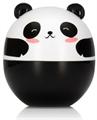 Oh K! Panda Shaped Handcream