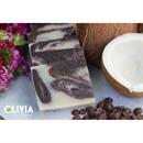 olivia-kokuszos-csokolade-szappans-jpg