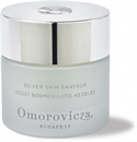 omorovicza-ezust-bormegujito-kezeles-silver-skin-saviours9-png