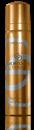 Oriflame Giordani Gold Dezodoráló Spray