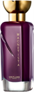 oriflame-magnetista-edps9-png