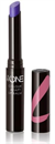oriflame-the-one-colour-adapt-ajakbalzsam1s9-png