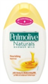 Palmolive Naturals Milk & Honey Tusfürdő