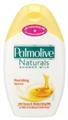 Palmolive Naturals Milk & Honey Tusfürdő
