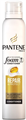 Pantene Pro-V Repair & Protect Habbalzsam Vékonyszálú Károsodott Hajra