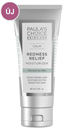 paula-s-choice-calm-redness-relief-moisturizer-kombinalt-zsiros-borre1s9-png
