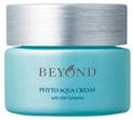 Beyond Phyto Aqua Cream