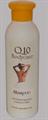 Q10 Bodycare Shampoo