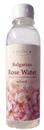 refan-bulgarian-rose-water-png