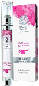 Regulat Beauty Silk Hyaluron Eye Creme