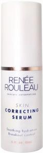 Reneé Rouleau Skin Correcting Serum