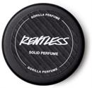 rentless-kremparfums9-png