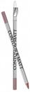 revers-contour-matt-lip-pencil---ajakkonturozo-es-satirozo-ceruzas9-png