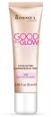 rimmel-good-to-glow-highlighters9-png