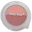 Ruby Rose Arcpirosító
