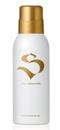 s-by-shakira-deodorant-spray-png