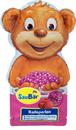 saubar-furdogyongy-gyumolcs-illattals99-png