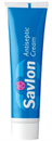 savlon-antiseptic-creams9-png