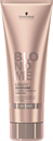 schwarzkopf-blondme-keratin-restore-bonding-shampoo---all-blondess9-png