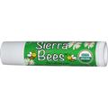Sierra Bees Organic Tamanu & Tea Tree Lip Balm