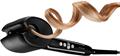 SilverCrest Hajgöndörítő Quick Curl Shc 240 A1