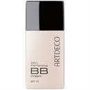 skin-perfecting-bb-cream1-jpg