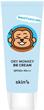 Skin 79 Dry Monkey BB Krém SPF50+ PA+++