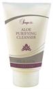 sonya-aloe-purifying-cleanser-arctisztito-tej2-jpg
