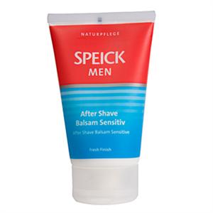 Speick After Shave Sensitive Balzsam