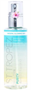 st-tropez---self-tan-purity-bronzing-water-face-mists9-png