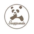 Szappanda