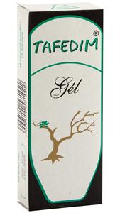 Tafedim Gél