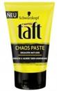 taft-chaos-pastes-png