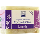 tea-natura-sapone-naturale-cocco-oliva-lavandas-jpg
