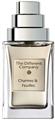 The Different Company De Charmes & Feuilles EDT