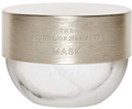 Rituals The Ritual Of Namasté Glow Mask