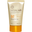 thefaceshop-natural-sun-eco-power-long-lasting-sun-cream-spf50-pa1s9-png