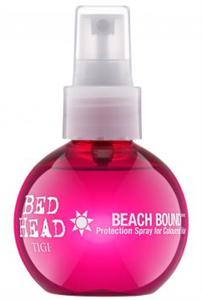 Tigi Bed Head Beach Bound Szín- és Hővédő Spray