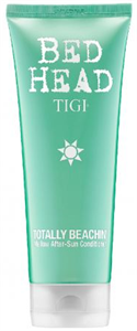 Tigi Bed Head Totally Beachin' Mellow After-Sun Kondicionáló