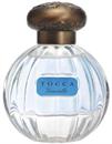 tocca-graciellas9-png