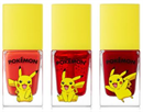 tonymoly-pika-pika-get-it-tints9-png