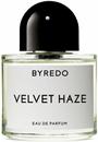 Byredo Velvet Haze EDP
