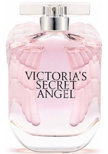 Victoria's Secret Angel EDP