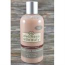 wellness-beauty-tusfurdo-kakaokivonattal-es-mandulaolajjals9-png