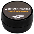 AgeAttraction Wonder Pearls Youthing Minerals Gyöngypúder