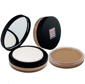 DMGM Wonder Touch High Cover Foundation