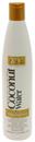 xpel-hair-care-coconut-water-kondicionalo-szaraz-serult-hajras9-png
